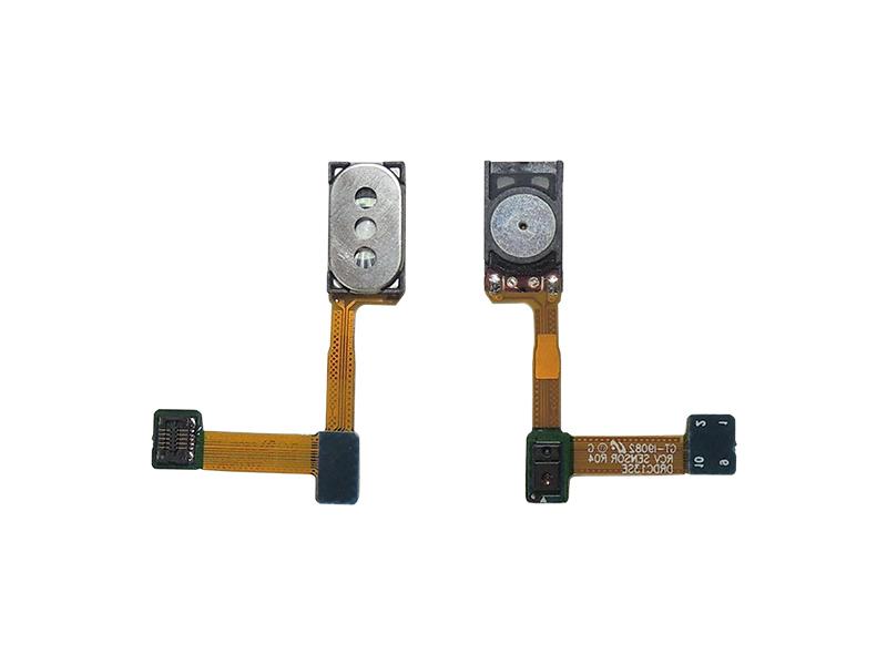 ALTO FALANTE SAMSUNG I9082 C/ FLEX
