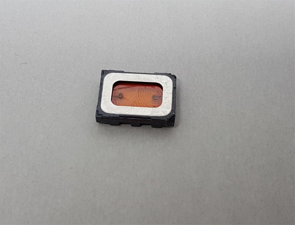 ALTO FALANTE SAMSUNG S3 MINI 8190