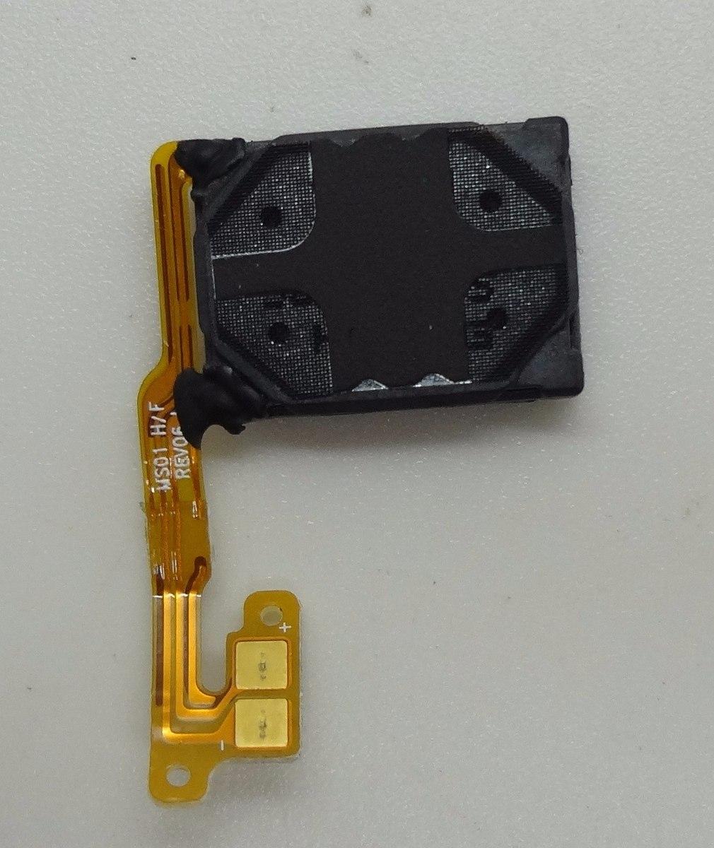 ALTO FALANTE SAMSUNG S 7102 ORIGINAL