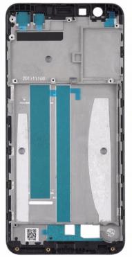 ARO ASUS ZENFONE 4 MAX PLUS X015D ORI RET