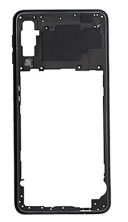 ARO SAMSUNG A7 2016 A710 ORI RET