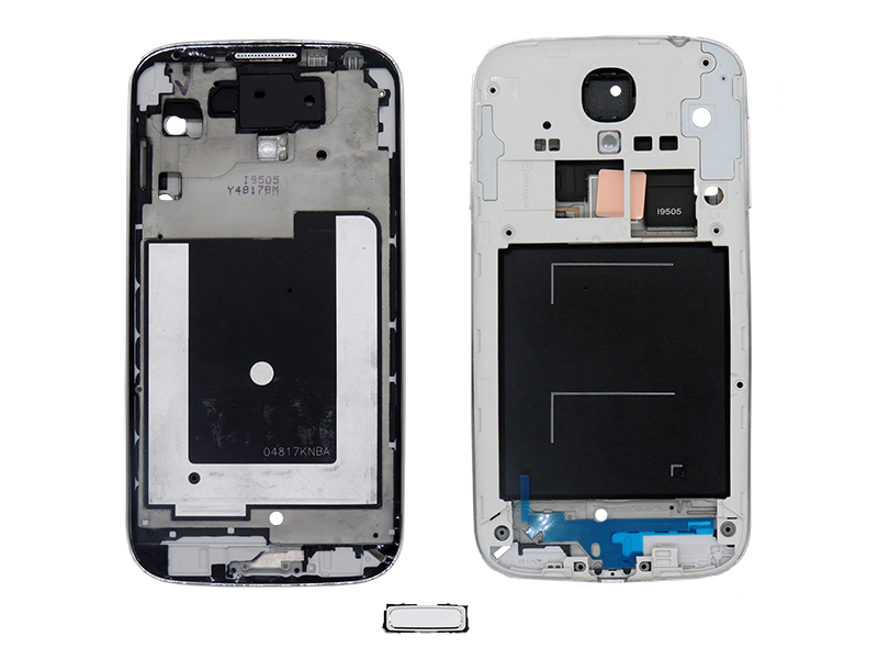 ARO SAMSUNG I9505 GALAXY S4