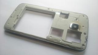 ARO SAMSUNG S3 SLIM G3812B ORI RET