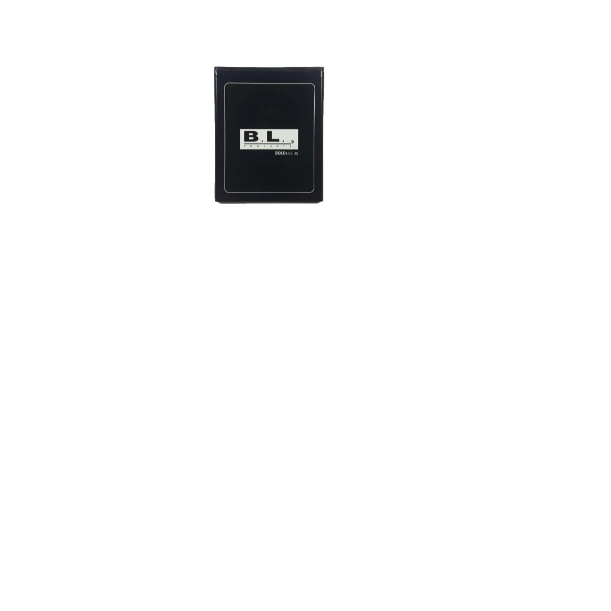 BATERIA BLU C755843220L 2200MAH