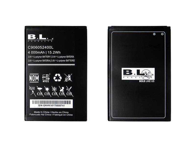 BATERIA BLU ENERGY X2 E050/E050L C906052400L