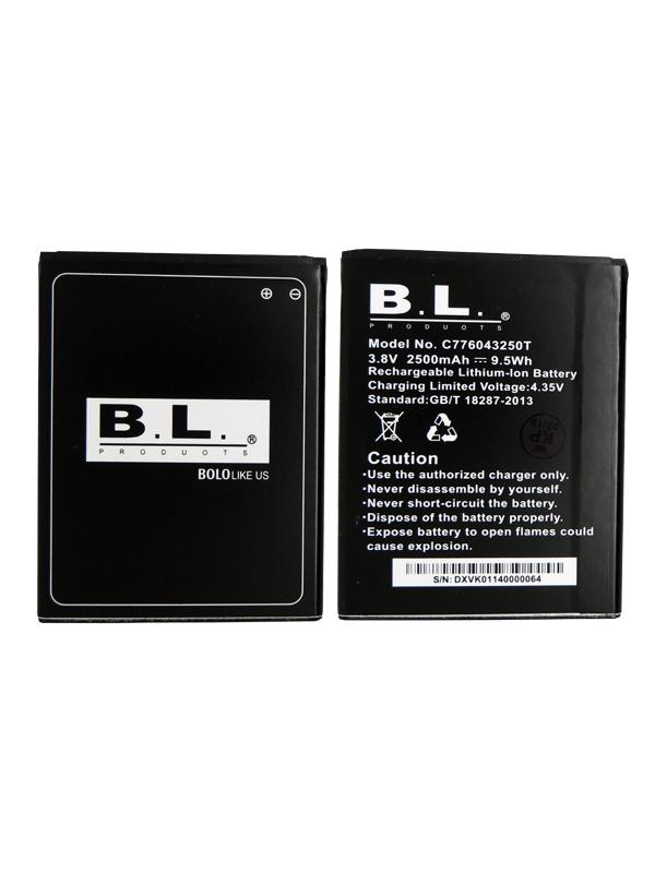 BATERIA BLU G030/X LTE C776043250T