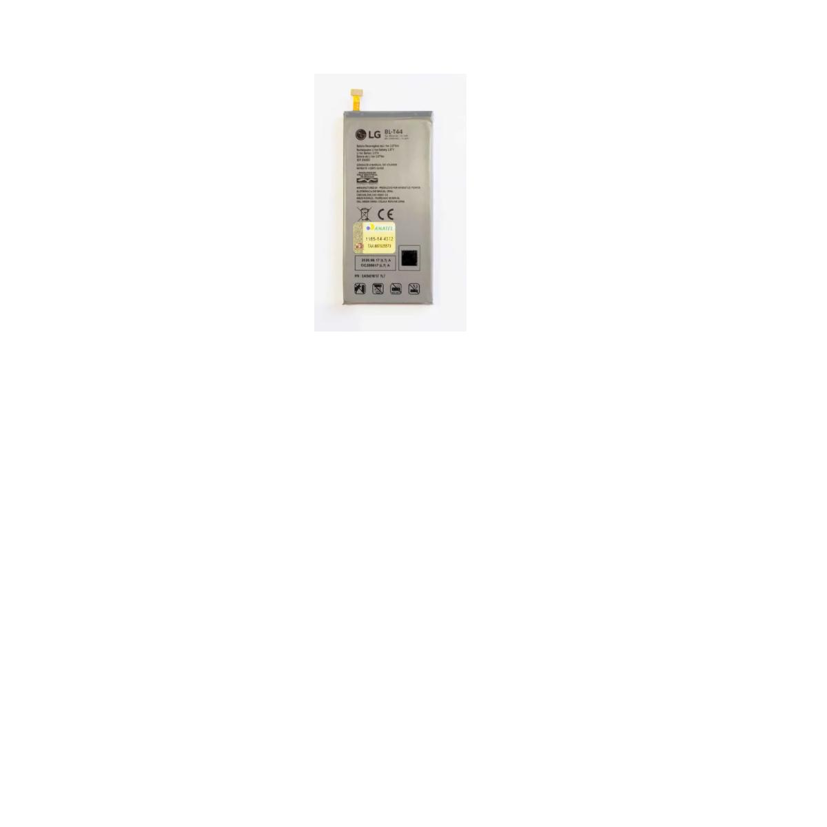 BATERIA LG K40S K12 PRIME K12 MAX BL-T44