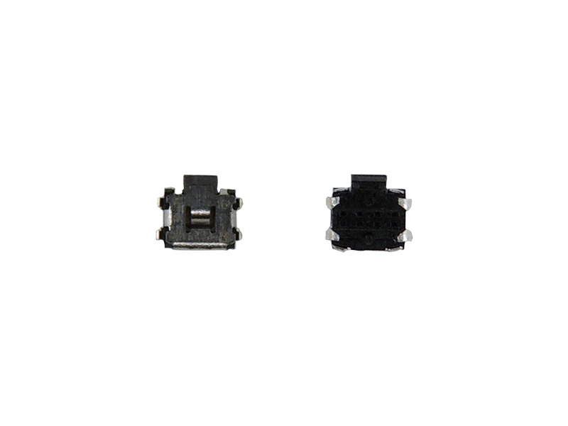 BOTAO POWER INTERNO  MOTOROLA MOTO E2/G2/G4/G4 PLUS PARA SOLDA