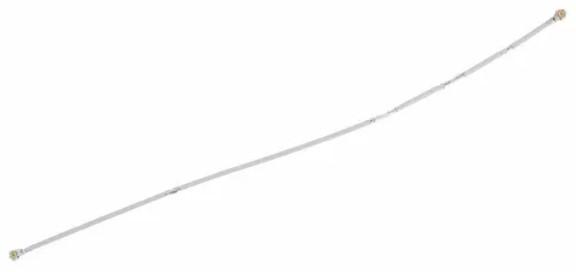 CABO ANTENA COAXIAL SAMSUNG A11 SM-A115