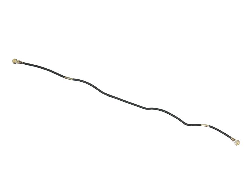 CABO ANTENA DE SINAL WIFI COAXIAL NOKIA LUMIA N535