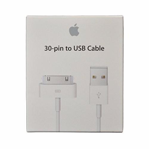 CABO DE DADOS USB IPHONE 4