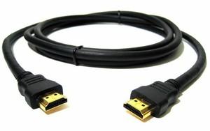CABO HDMI X HDMI 1M EXBOM CBX-H10SM