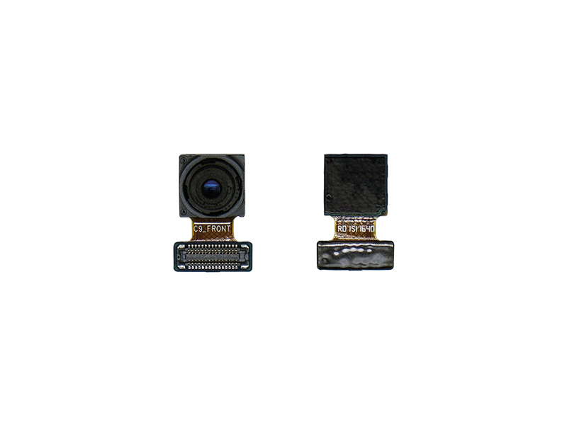 CAMERA FRONTAL SAMSUNG A720 A7 2017