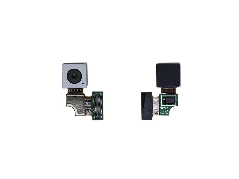CAMERA TRASEIRA SAMSUNG S3 I9300