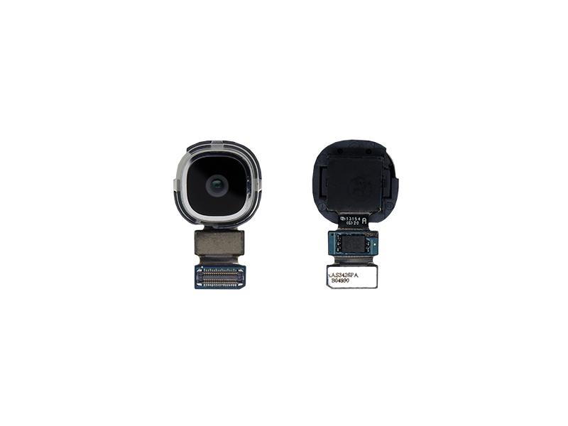 CAMERA TRASEIRA SAMSUNG S4 I9505/9500
