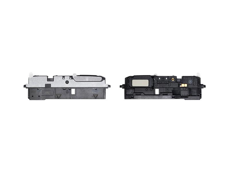 CAMPAINHA LG H840/H860 LG G5