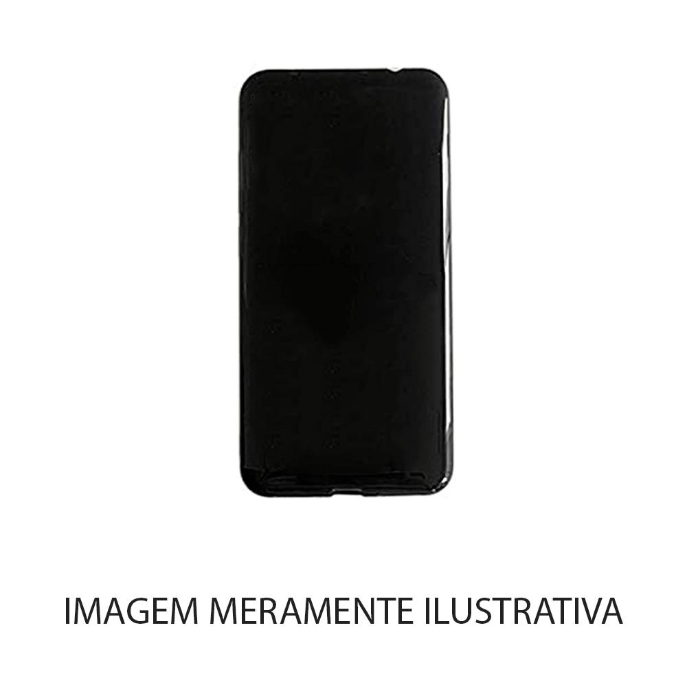 CAPA CAPINHA LG K12 MAX K12 PRIME K50 PRETA