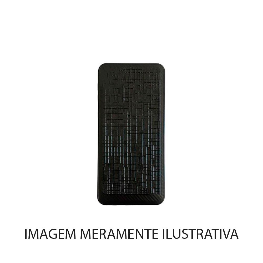 CAPA SAMSUNG A6 2018 ANTI IMPACTO