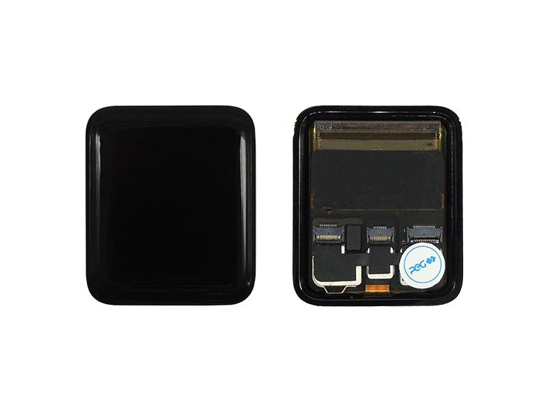 DISPLAY APPLE WATCH SERIE 3 38MM 40MM GPS CELULAR