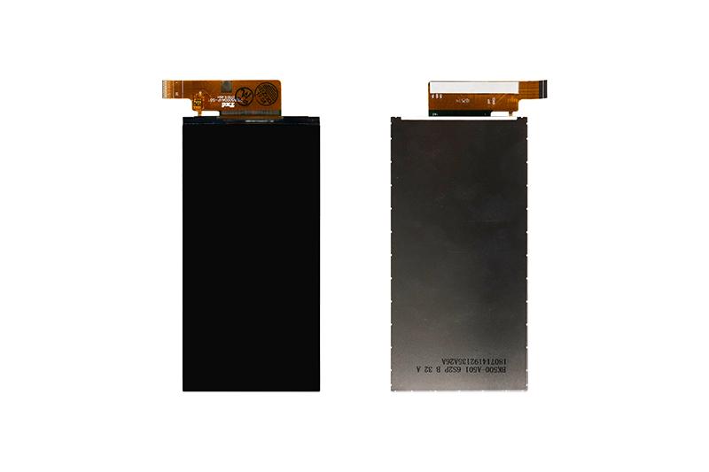 DISPLAY LCD ALCATEL A1 U3A PLUS 5033 OT5033 SOMENTE LCD
