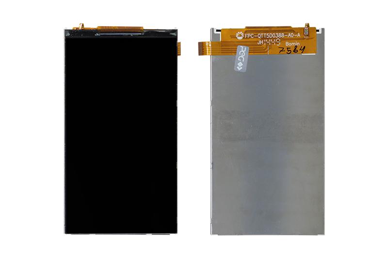 DISPLAY LCD BLU STUDIO G D790 D790U D790L