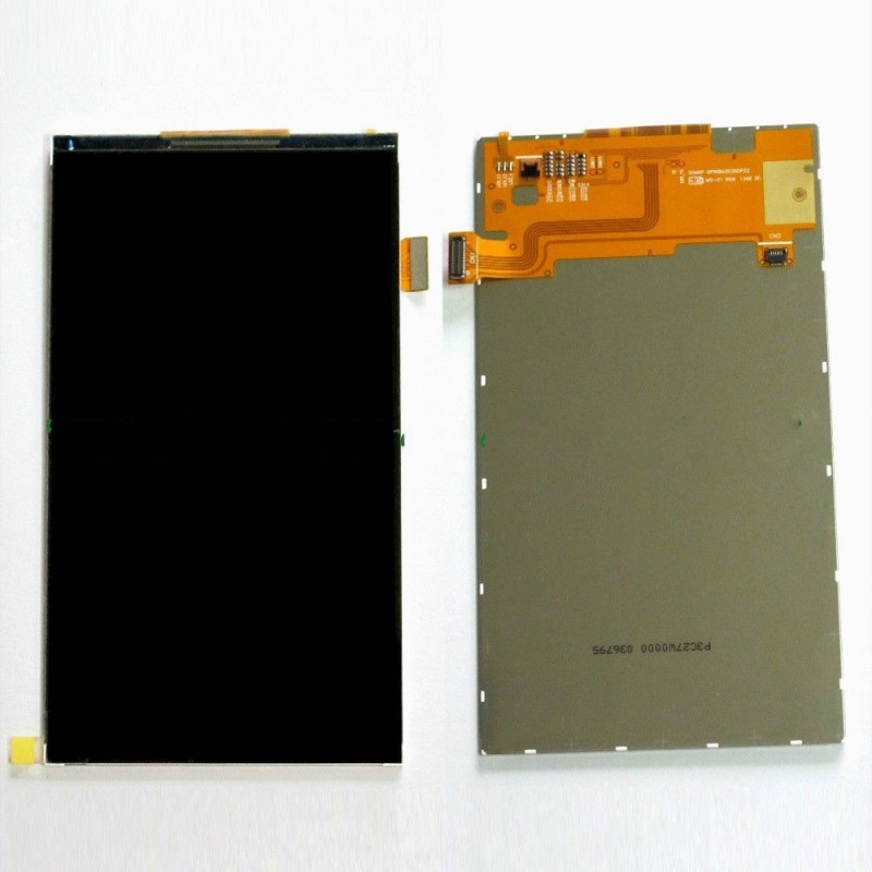 DISPLAY LCD SAMSUNG G355/G360 GALAXY CORE 2/WIN 2 V.03