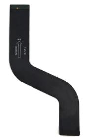 FLEX CABO FLAT LCD XIAOMI CABO MI9T MI 9T PRO MAIN