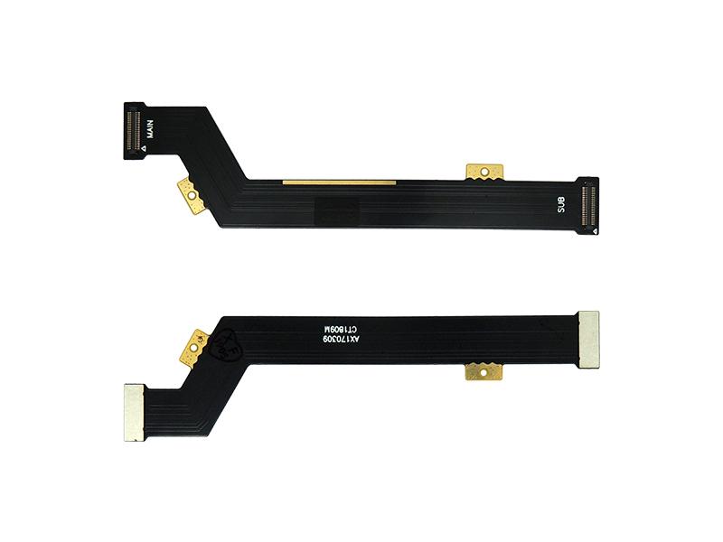 FLEX CABO FLAT LCD XIAOMI MI 5C