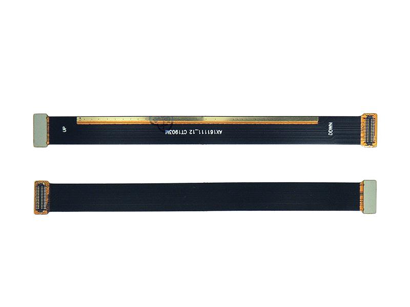 FLEX CABO FLAT LCD XIAOMI REDMI 4A