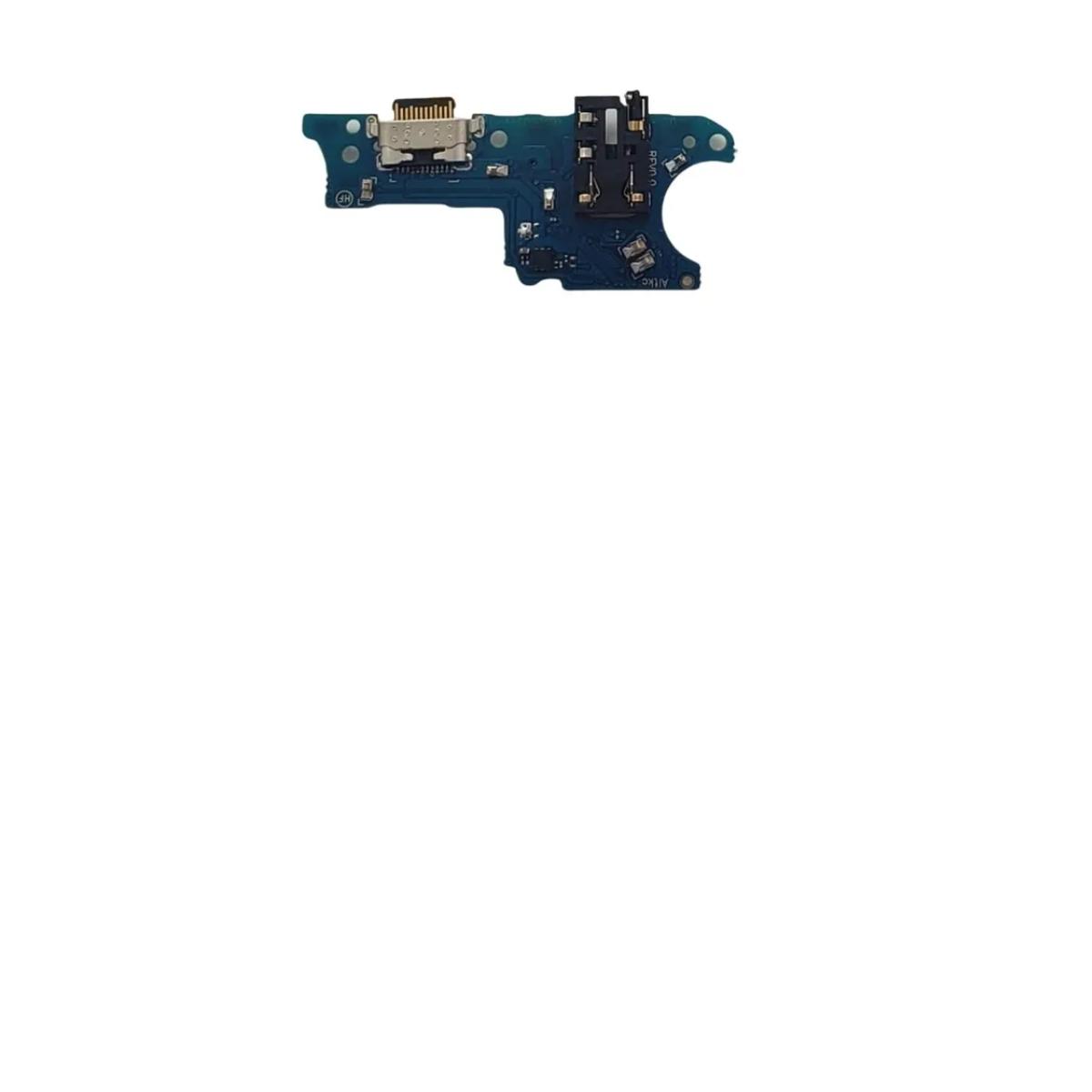FLEX CONECTOR DE CARGA SAMSUNG GALAXY A02S SM-A025