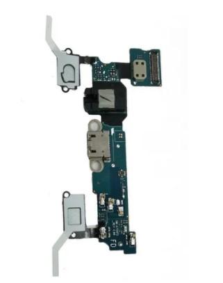 FLEX CONECTOR DE CARGA SAMSUNG GALAXY SM-A700FD RETIRADA