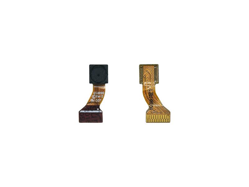 FLEX DA CAMERA FRONTAL SAMSUNG GALAXY I8190 S3 MINI