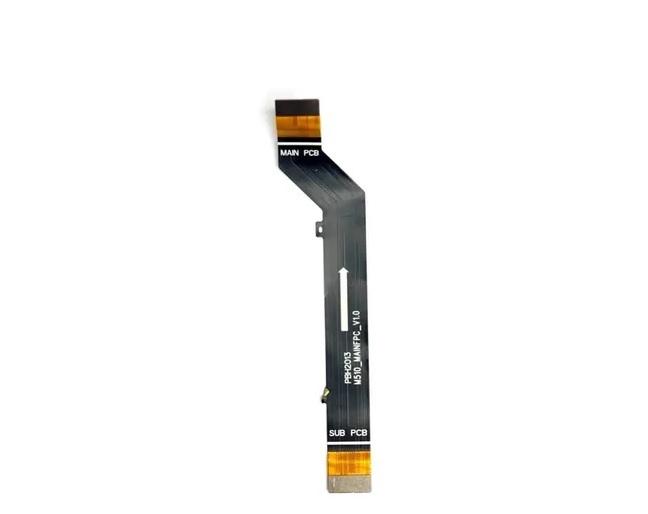 FLEX EXTENSOR LCD MAIN LG K41S LMK410BMW