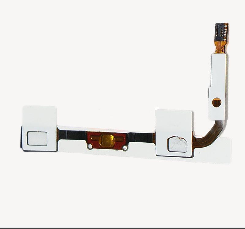 FLEX HOME SAMSUNG S4 9500 9505 SENSOR