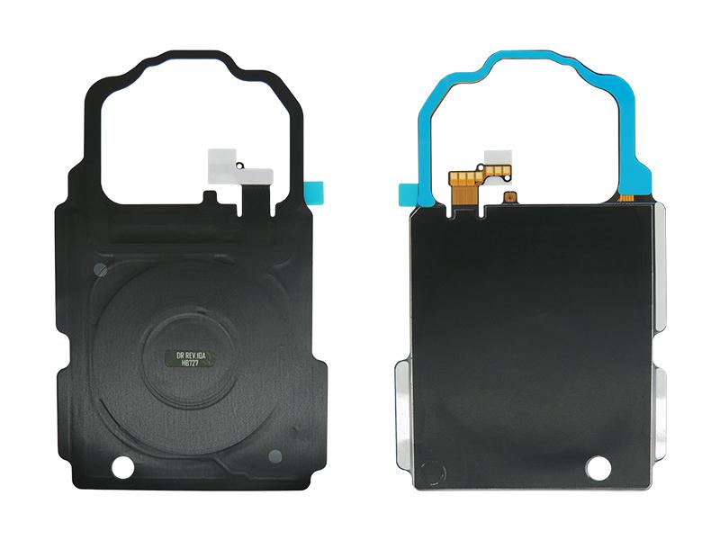 FLEX NFC SAMSUNG GALAXY S8 G950