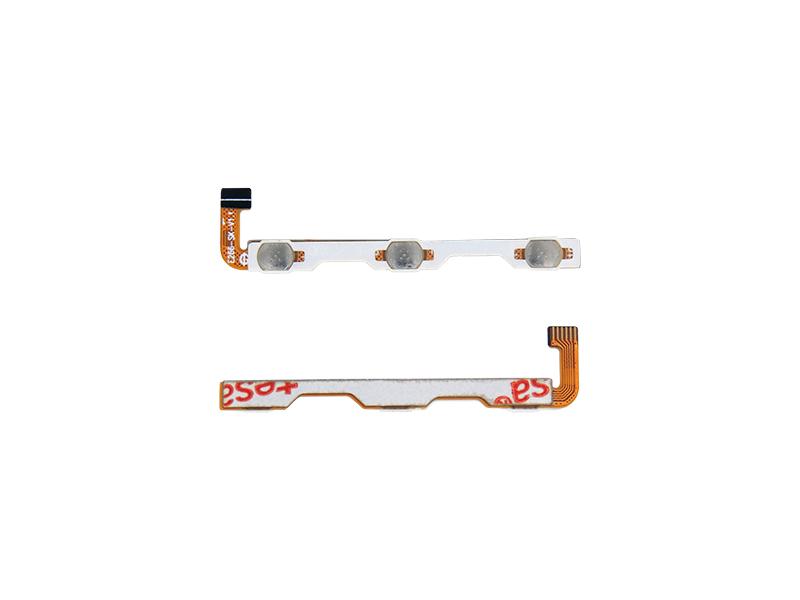 FLEX POWER ASUS ZENFONE 4 MAX PLUS ZC550TL