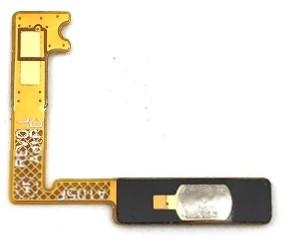 FLEX POWER ON OFF SAMSUNG GALAXY A01 SM-A015