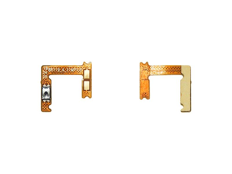 FLEX POWER SAMSUNG GALAXY A20S SM-A207