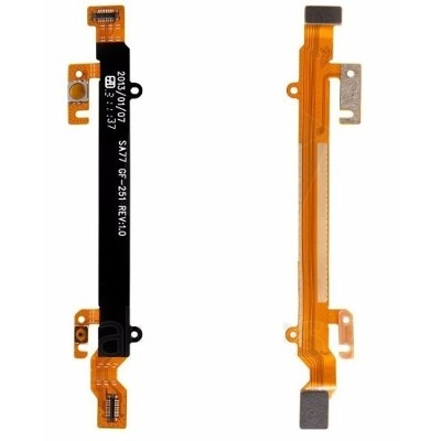 FLEX POWER SONY C2104/C2105 XPERIA L