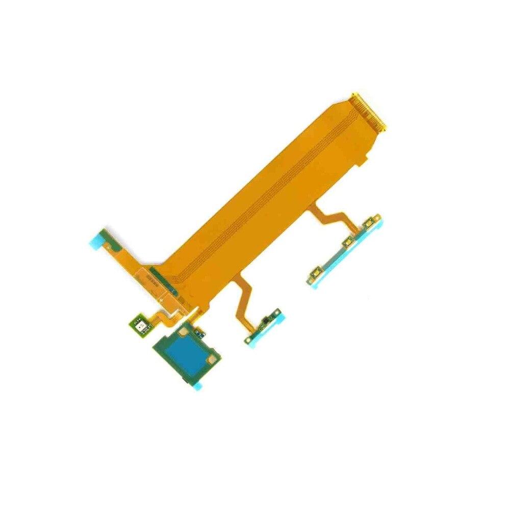 FLEX POWER SONY C6802/C6806/C6833/C6843 XPERIA Z ULTRA