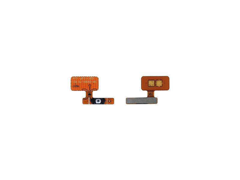 FLEX POWER VOLUME SAMSUNG GALAXY S5 G900