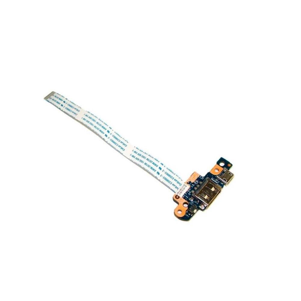 FLEX USB TABLET ACER A500
