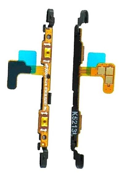 FLEX VOLUME SAMSUNG S6 EDGE G925 ORIGINAL RETIRADA