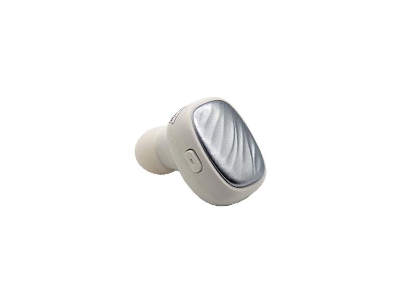 FONE BLUETOOTH TUBO GENAI MB02