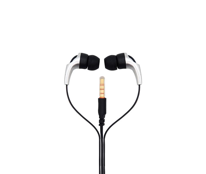 FONE P2 YISON CX330 STEREO EARPHONES