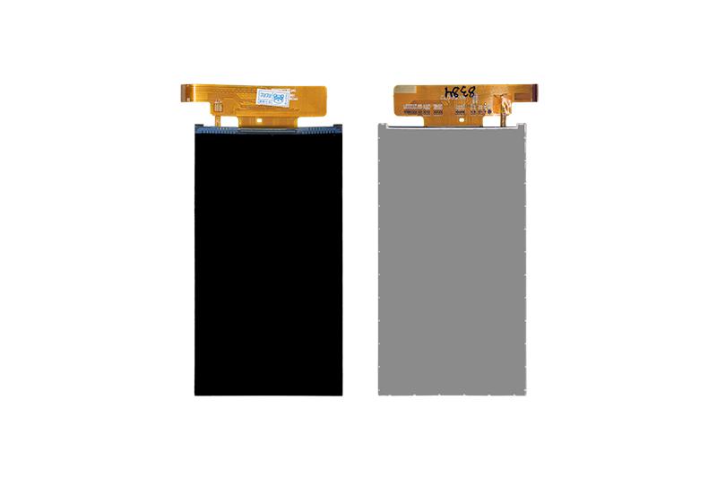 FRONTAL TELA LCD DISPLAY ALCATEL PIXI 4 5045