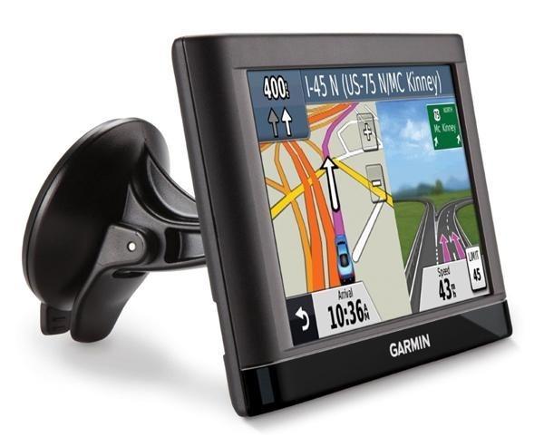 GPS GARMIN DRIVE 40 (4.3