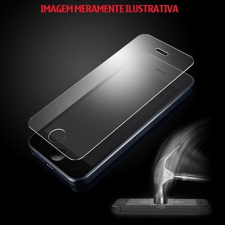 PELICULA DE VIDRO 3D 5D IPHONE 7G 8G BRANCA