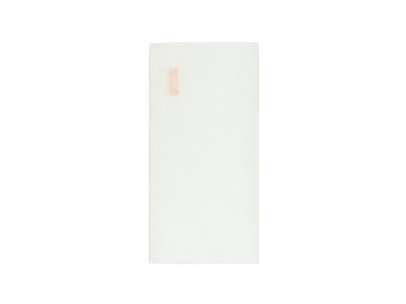 PELICULA DE VIDRO LG H360 LG G4 STYLUS