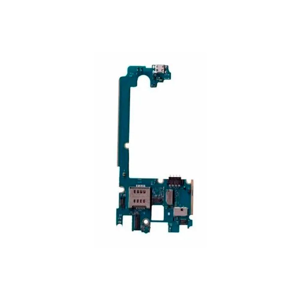 PLACA LG L80 D385 REPARO